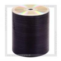 Диск Ritek DVD-R 4,7Gb 16x non-print bulk 100