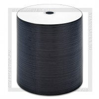 Диск CMC DVD-R 4,7Gb 16x Printable bulk 100