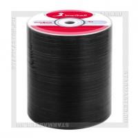 Диск SmartTrack DVD-RW 4,7Gb 4x bulk 100