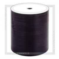 Диск DVD-R Ritek 4,7Gb 16x Printable bulk