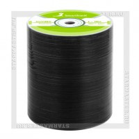Диск SmartTrack DVD+R 4,7Gb 16x bulk 100