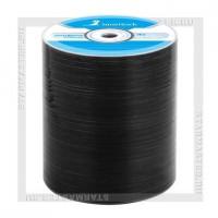 Диск SmartTrack DVD+RW 4,7Gb 4x bulk 100