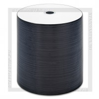 Диск CMC DVD+R 4,7Gb 16x Printable bulk 100