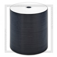 Диск CMC DVD+R DL 8,5Gb 8x Printable bulk 100
