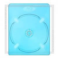 Вставка DG Tray для 1 Blu-ray диска
