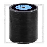 Диск Mirex CD-R 700Mb MAESTRO (Vinyl) 52X bulk 100