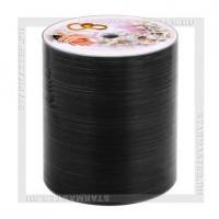 Диск Mirex DVD+R 4,7Gb 16x bulk 100 «Свадьба»