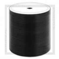 Диск CMC BD-R 25Gb 6x Printable bulk 100