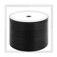 Диск CMC BD-R 50Gb 6x Printable bulk 50