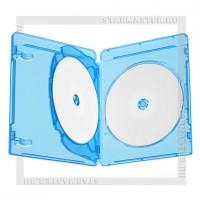Коробка Blu-ray box на 3 диска
