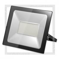 Светодиодный прожектор FL SMD LED 200W SmartBuy, 6500K IP65