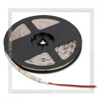 Светодиодная лента LED IP65 5050 12V 14.4Вт/м, 5м белый холодный, 60 LED/м, SmartBuy