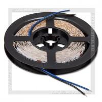 Светодиодная лента LED IP20 2835 12V 4.8Вт/м, 5м синий, 60 LED/м, SmartBuy