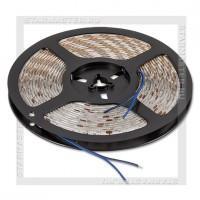 Светодиодная лента LED IP65 2835 12V 4.8Вт/м, 5м синий, 60 LED/м, SmartBuy