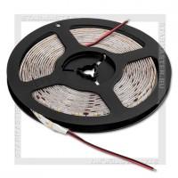 Светодиодная лента LED IP65 2835 12V 4.8Вт/м, 5м белый теплый, 60 LED/м, SmartBuy