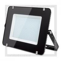 Светодиодный прожектор FL SMD LED 250W SmartBuy, 6500K IP65