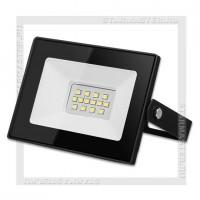 Светодиодный прожектор FL SMD LED 20W SmartBuy, 6500K IP65, Light