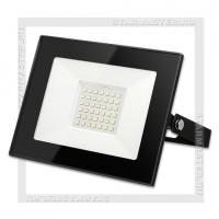 Светодиодный прожектор FL SMD LED 50W SmartBuy, 6500K IP65, Light