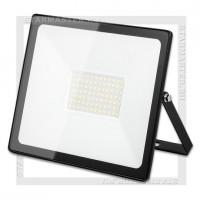 Светодиодный прожектор FL SMD LED 100W SmartBuy, 6500K IP65, Light