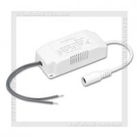 Драйвер (LED) блок питания 40W SmartBuy для ультратонкой панели