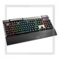 Клавиатура игровая механическая Redragon Surya USB, RGB, Full Anti-Ghost