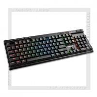Клавиатура игровая механическая Redragon Vata Pro USB, RGB, Full Anti-Ghost