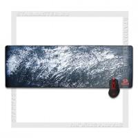 Коврик для мыши DEFENDER Redragon Taurus 930х300х3 мм, ткань+резина,игровой